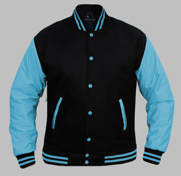 Varsity Jackets For Women