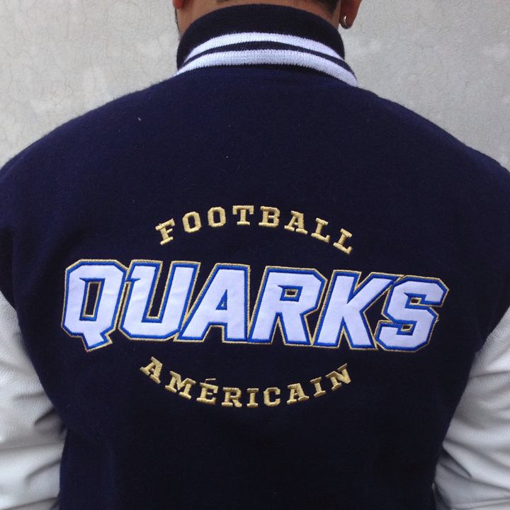 custom-letterman-jackets-wool-leather-embroidery-3