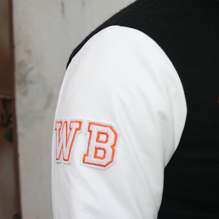 women-varsity-jackets-custom