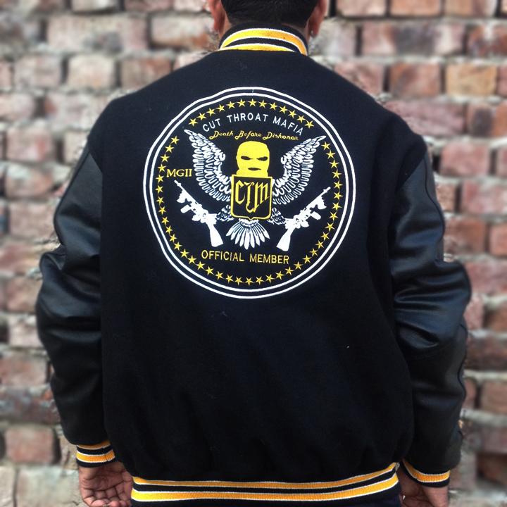 custom-letterman-jackets-for-music-group-3