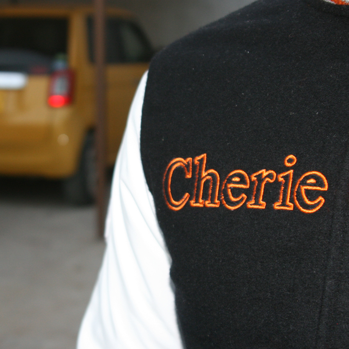 varsity-jackets-for-women-custom-name