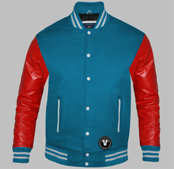 varsity letterman jackets custom
