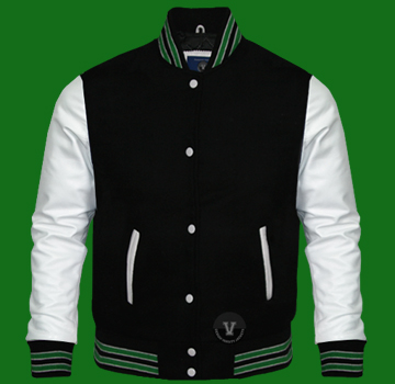jackets stores in canada