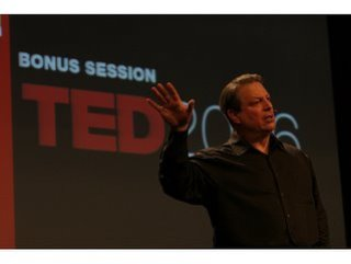 TED2006