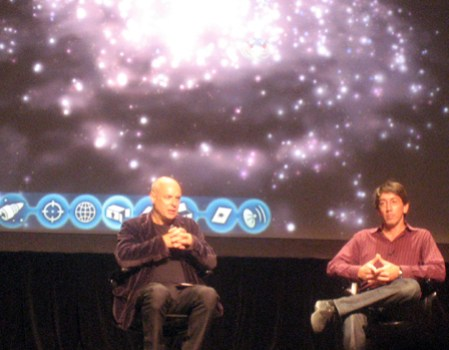brian eno will wright poptech