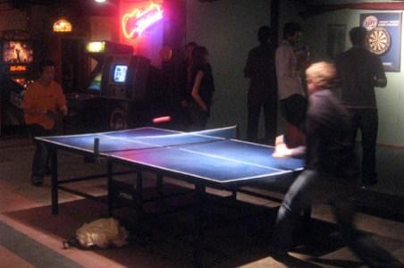 poptech. ze frank ping pong