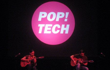 poptech2006