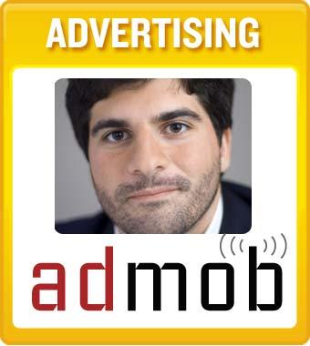 admob