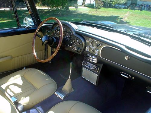 gadgetoff.2009_car