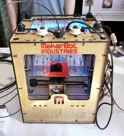 gadgetoff.2009_diy.3d.printer