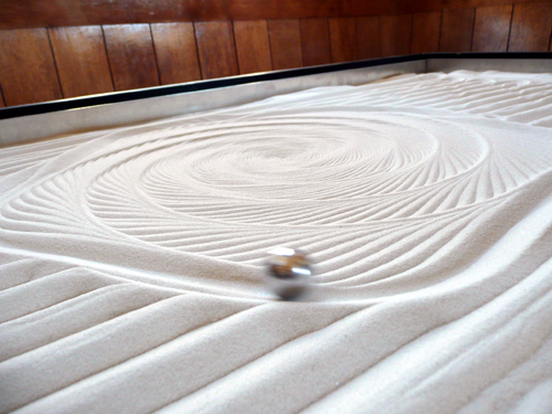 gadgetoff.2009_sand.art