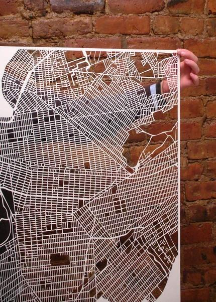 City.map.cutouts