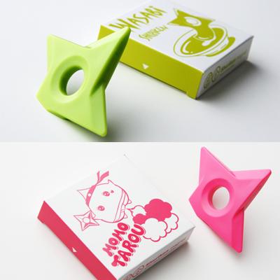 ninja.magnets.color