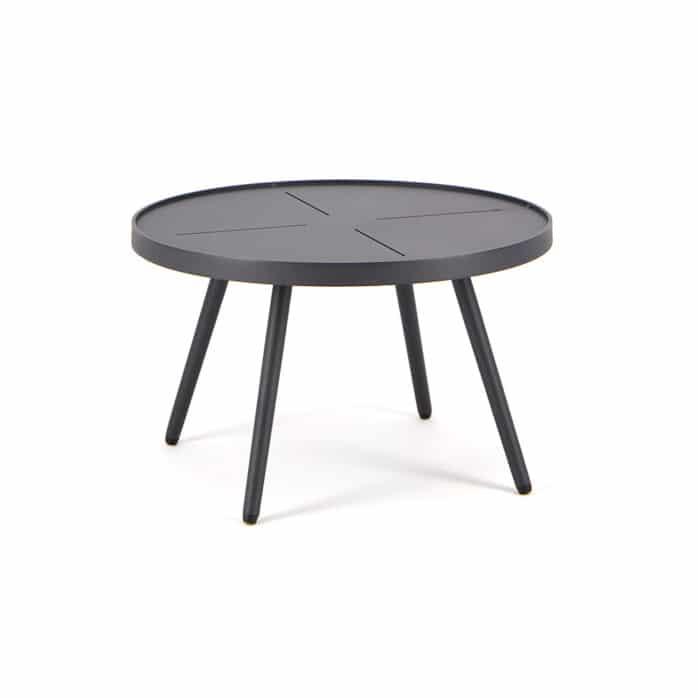 sunn outdoor coffee table low garden furniture design warehouse nz