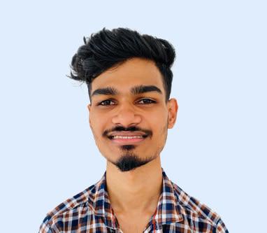 Gaurav Kerkar