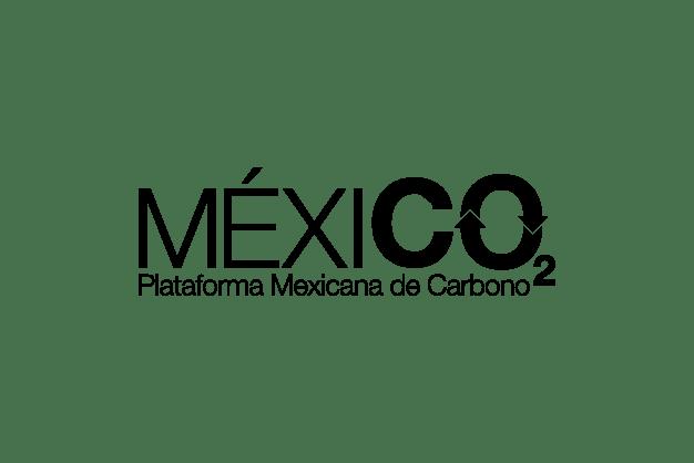 MéxiCO2