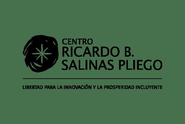 Centro Ricardo Salinas Pliego