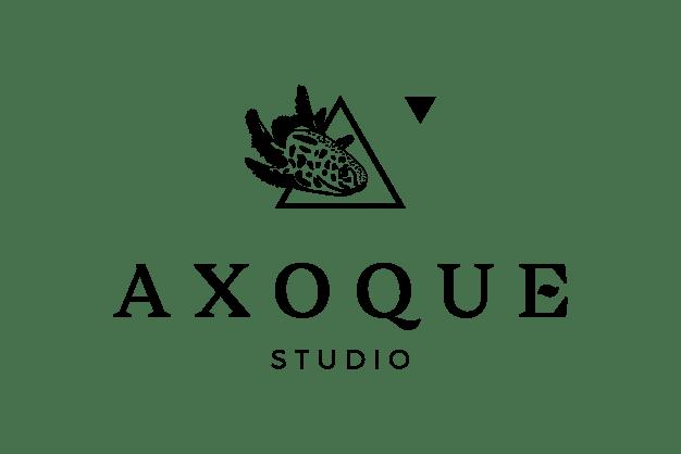 Axoque Studio