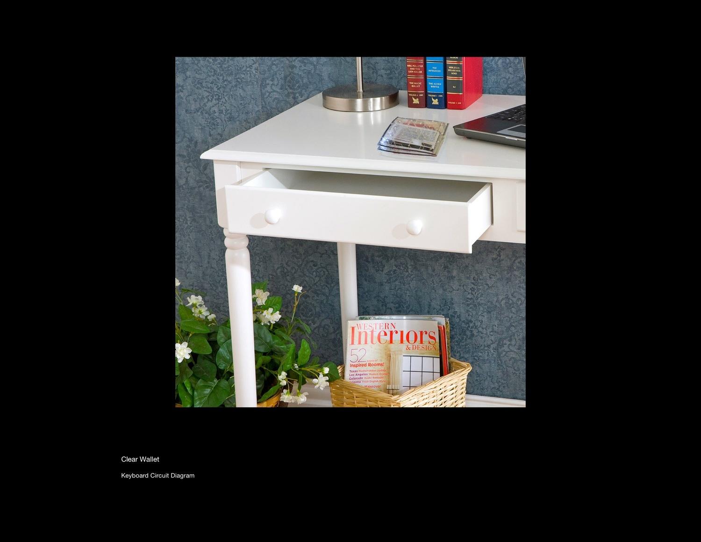 014 Upcycling Designwithlove stivenskyrah