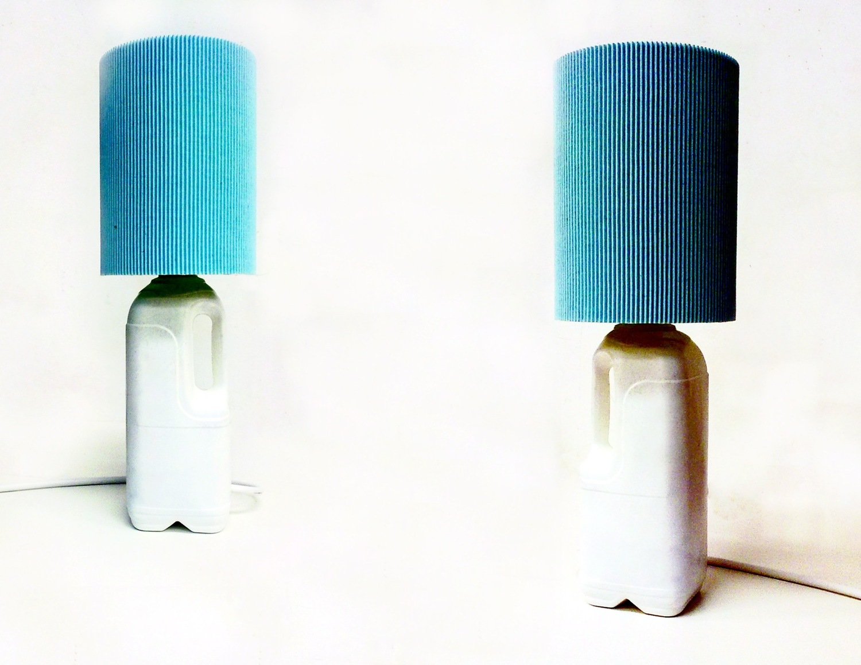 028 Upcycling Designwithlove stivenskyrah