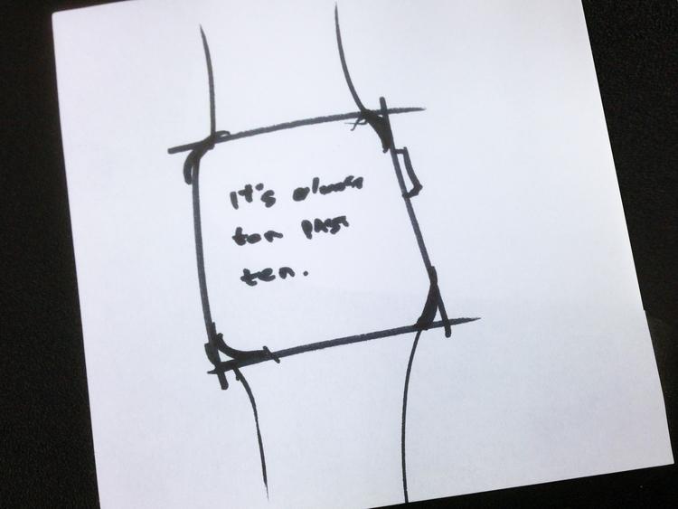 14 sketch helvetiwatch process designwithlove stivenskyrah