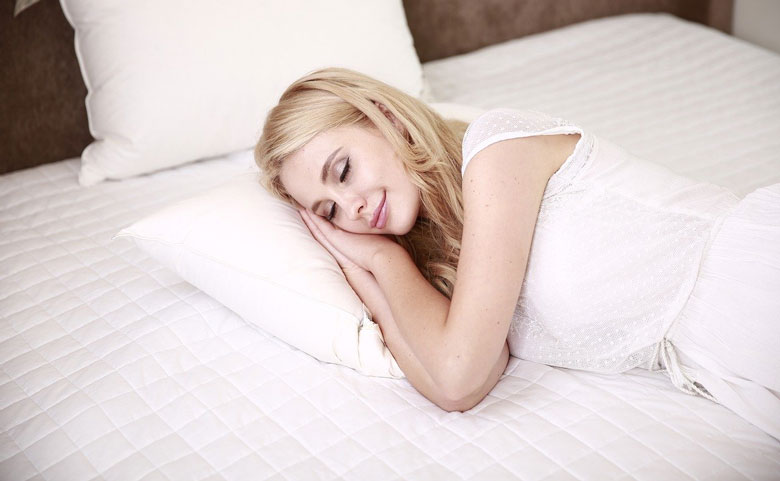 Improve Your Sleep With These 17 Astonishing Techniques