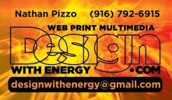 DesignWEnergy-BUSINESSCARDS-Front2