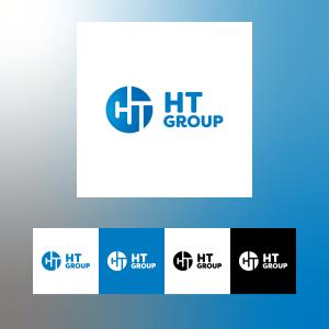 HT-Group - branding