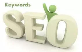 Keywords | SEO Solutions
