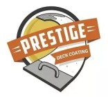 Testimonials by Josh Pfohl | Prestige Deck Coating | Custom WordPress Design by Rick Cano @ Cano Consulting