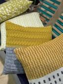 Trend Hall Fabric