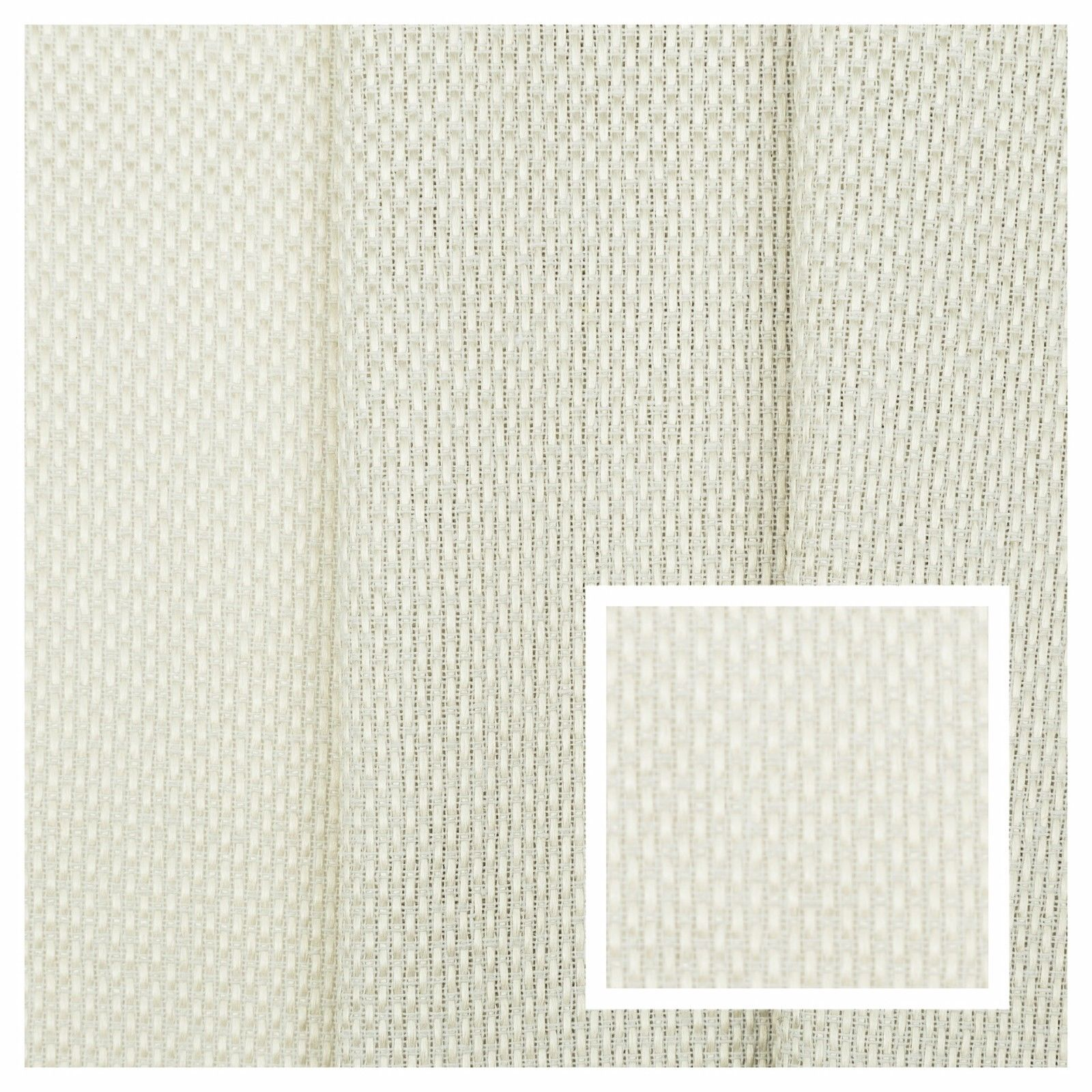 designer curtain fabric textured plain upholstery cushion material 150 cm wide