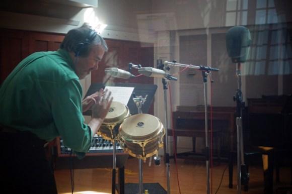 percussion01
