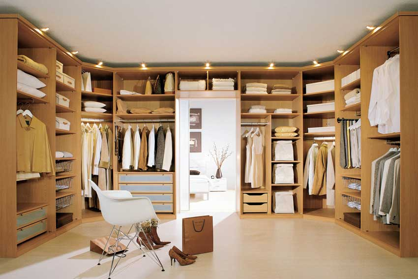 walkin-closet-design-ideas