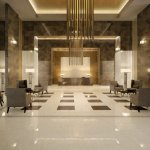 Amazing Marble Floor Styles For Beautifying Your Home Designwud Interiors
