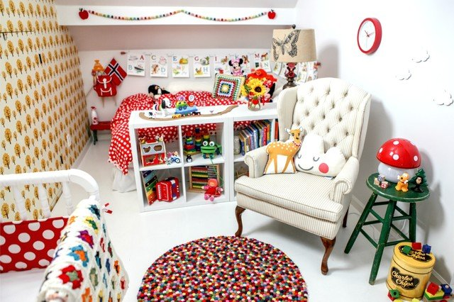How To Make Sharing Bedroom A Fun For Siblings Designwud Interiors