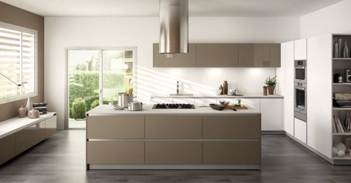 Pros And Cons Of Acrylic Kitchen Cabinets Designwud Interiors