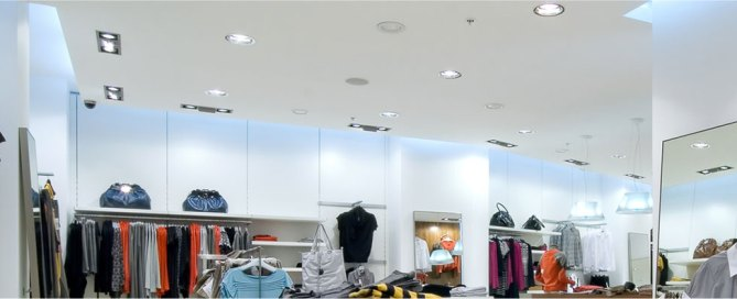 retail-store-lighting-design