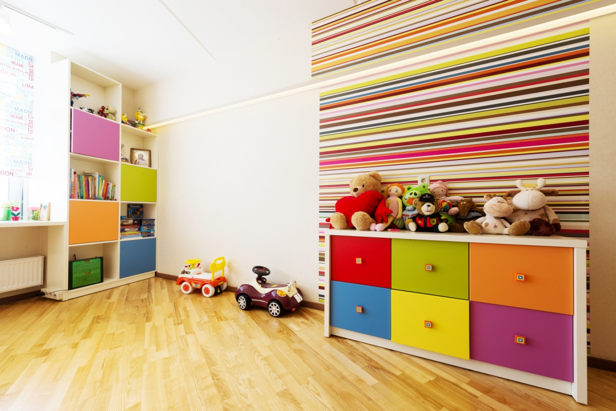 Interior designer in Greater Noida extension