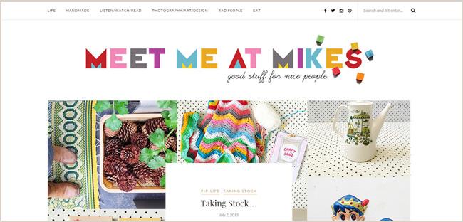 meet me at mikes shop melbourne