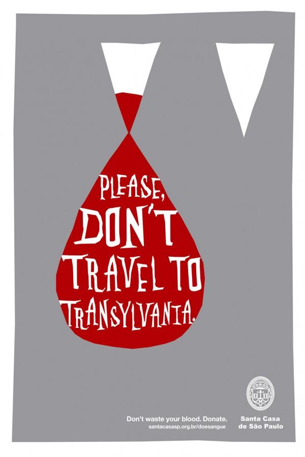 santacasa hospital transylvania 600x899 Santa Casa Hospital Campaign