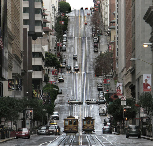 unnamed zogog4mpjc Weekly World City Photography – San Francisco