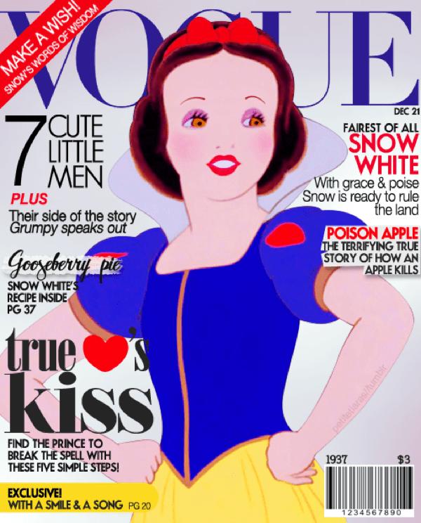 disney princesses magazine covers 1 cover princesses