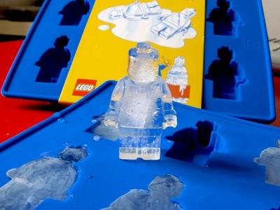 tumblr l4gz4w6RsF1qzcknqo1 400 Lego Man Ice Cube Tray