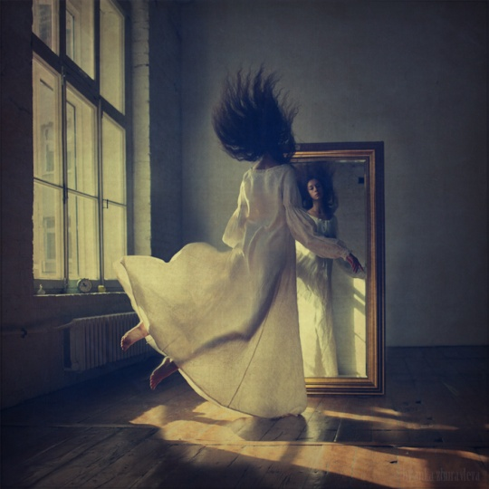 c1d19 Brilliant Levitation Photography