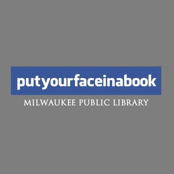 facebook milwaukee public library ad Social Public Library