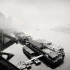Martin Stavars6 140x140 City of Fog by Martin Stavars
