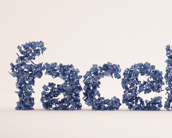 FB L Particle test   Webshocker