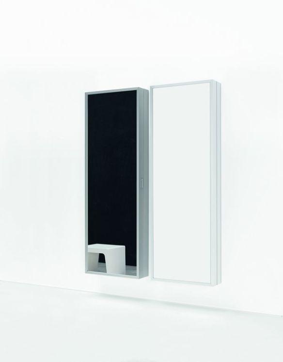 rp box 04 Box Cabinet