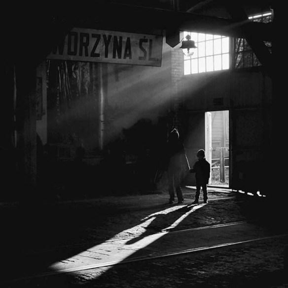 sl 4 Photography by Sebastian Luczywo